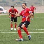Հայկական ֆուտբոլի լատինատառ «հմայքը»