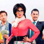 Ինչ լեզվով է խոսում հայկական կինոն (մաս 1-ին)