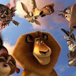«Մադագասկար» մուլտֆիլմը երեխաները ոչ միայն դիտում, այլև լսում են